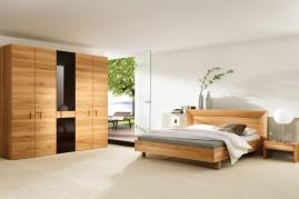 Yatak Odası 5